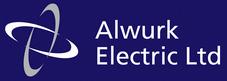 Alwurk Electric Ltd